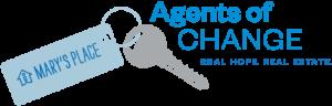 AofC_SILVER_logo