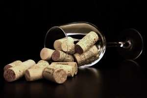 cork-738603_640