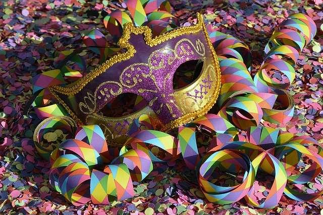 mask-1155808_640